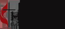 Heritage UMC Logo