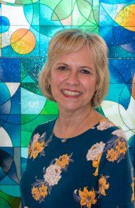 Cindy Svec
