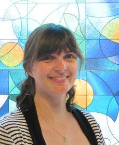 Katie Loper